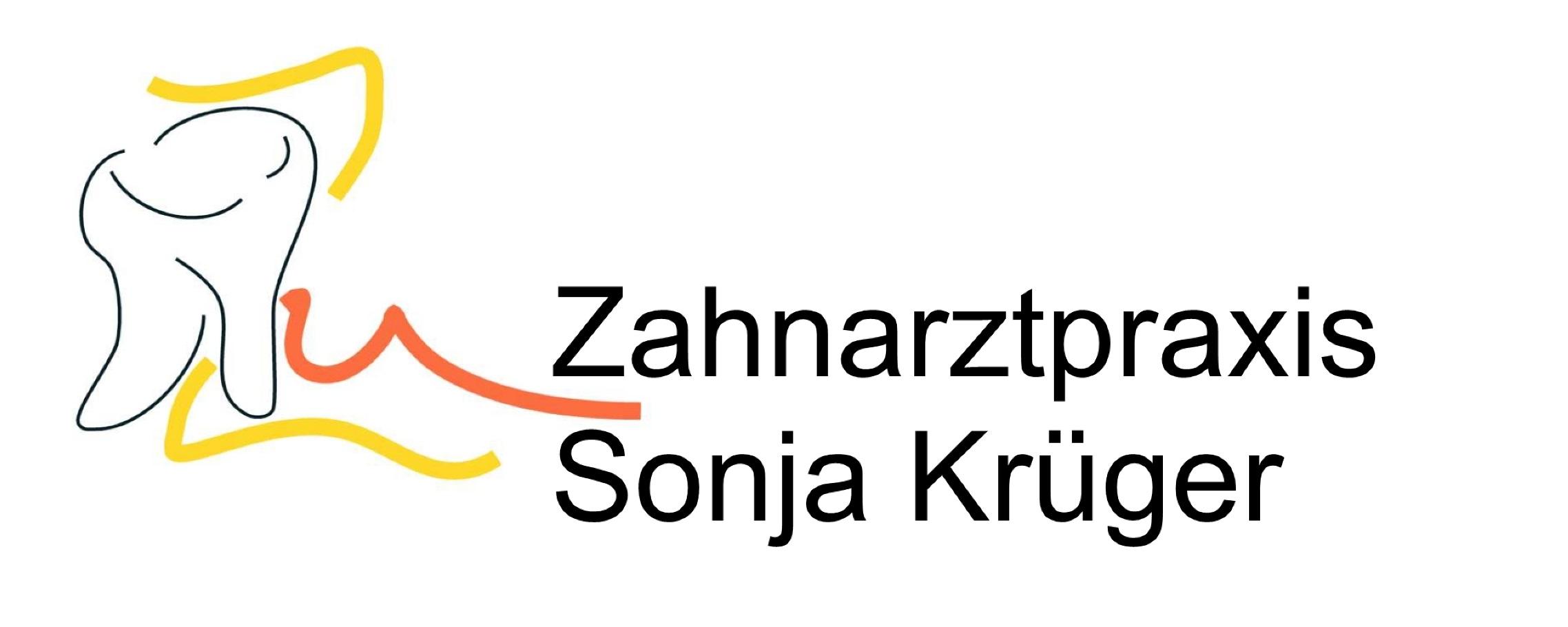 Zahnarztpraxis Sonja Krüger - Homerg-Efze
